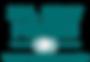 logo_kelly2.png