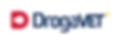 drogavet-logo-1 (1).png