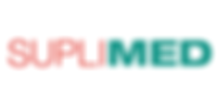 logo_suplimed.png