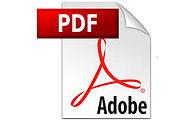 pdficon.jpg