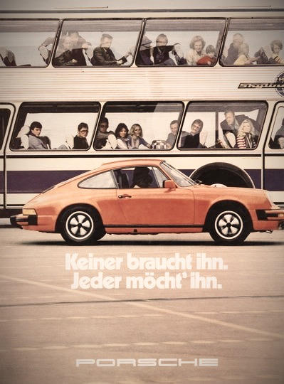 Porsche90er_edited.jpg
