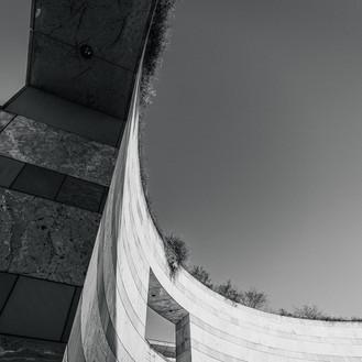spsr_content-44.jpg