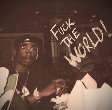 Tupac1_edited.jpg