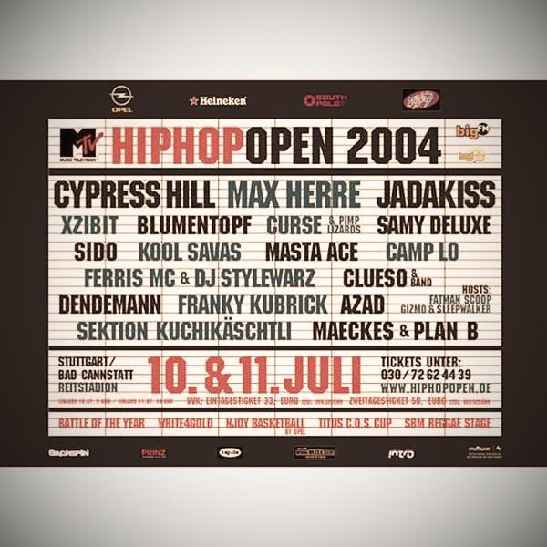 HipHopOpen2004_edited.jpg