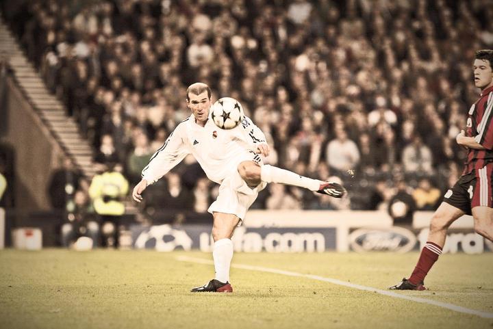 Zidane_edited.jpg