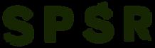 SPSR_Logo_Zeichenfläche 1.png