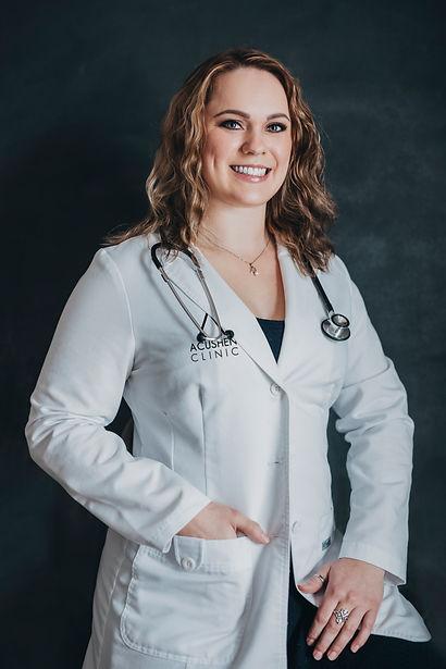 Dr. Patterson_Headshot.jpg