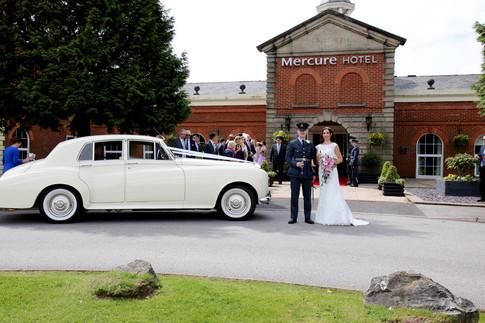 Mercure Haydock Hotel.jpg