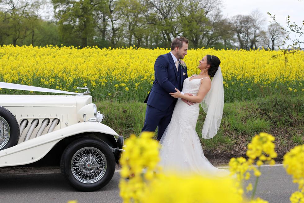 May Wedding.jpg