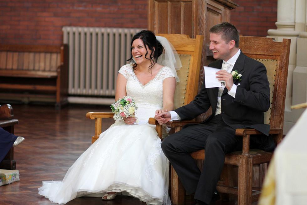 Church Wedding.jpg