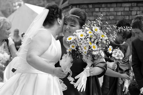 Daisy bouquet.jpg