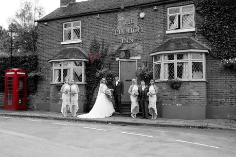 The Plough Inn.jpg