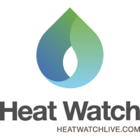 Heat Watch
