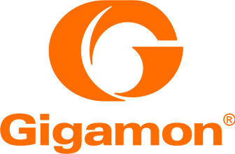 Gigamon Logo Transparent.png