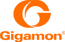 Gigamon Logo Transparent.png