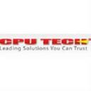 CPU Technology, Inc.