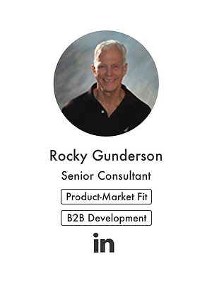 Rocky Gunderson_2x.png