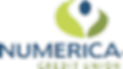 Logo_Numerica.png