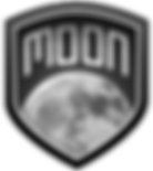 Logo_Moon.png