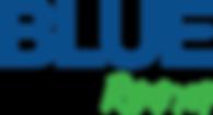 Logo_Blue Room.png