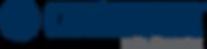 Logo_Conover.png