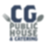 Logo_CG Public House.png