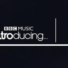 BBC GLASTONBURY - FERRYS & SYLVESTER
