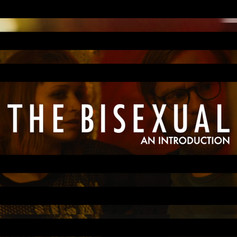 BISEXUAL - EPK - CHANNEL 4