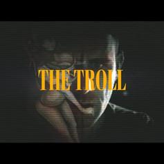 The Troll - 2021