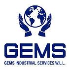 Gems Logo - 1.jpg