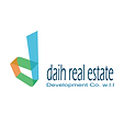 DAih real estate.png
