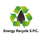 Energy Recycle logo -02.png