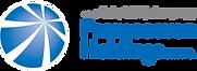 fp7-logo-code-e1522694003690-768x280.png