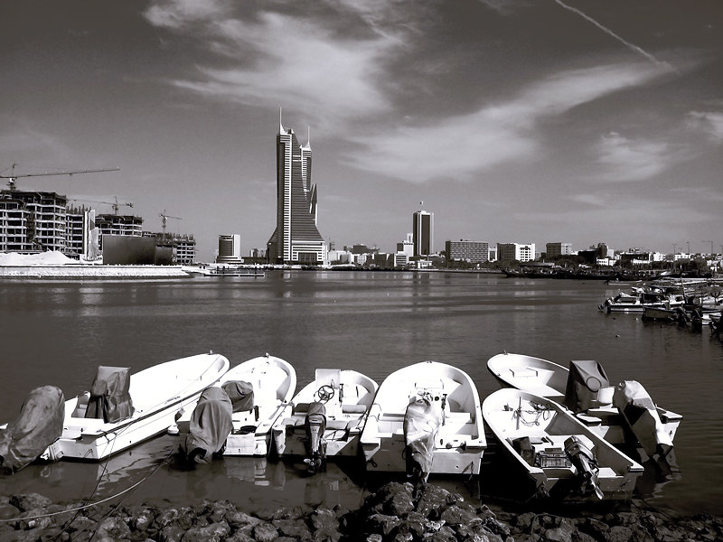 harbour-1207711%202_edited.jpg