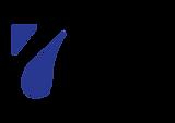 7-interiors-logo.png