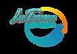 la taverna logo-01.png