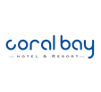 coralbay logo sqr Logo.png