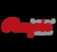 el rayes Logo.png