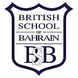 british-school-of-bahrain.jpg