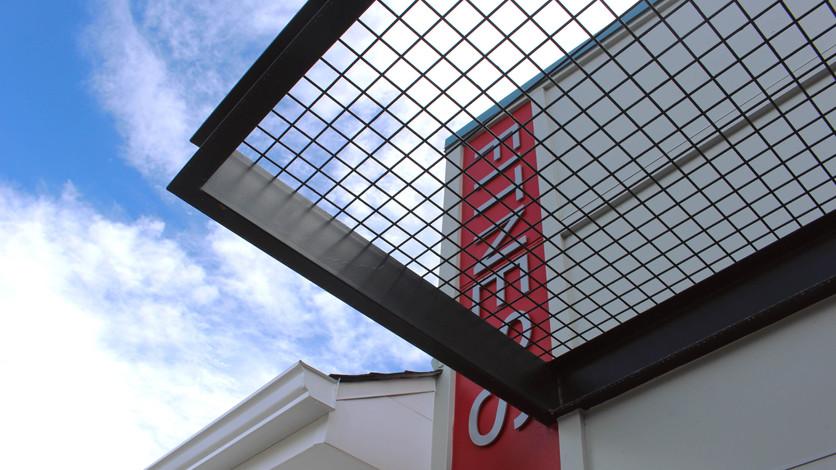 Marston Fitness Center 032.jpg