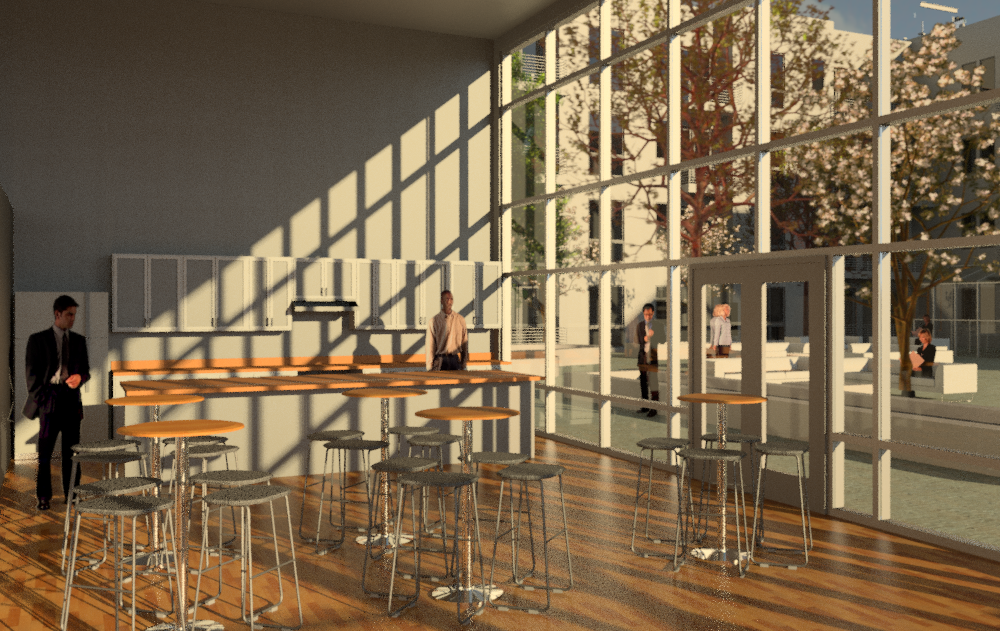 CEDAR_COMMUNITY_SPACE_KITCHEN_png.png