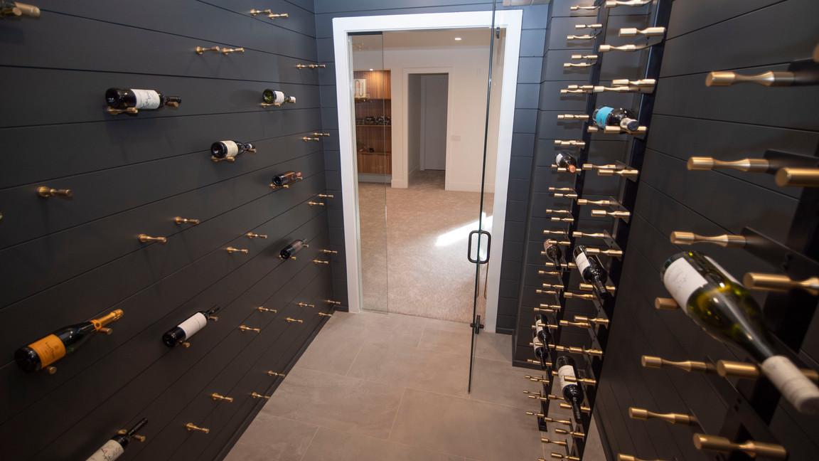 Wine Rm.jpg