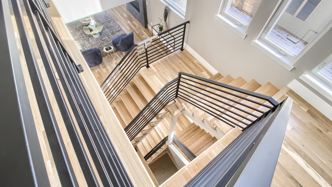 11_Stairs_IMG_9426.JPG