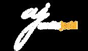 my-logo (1).png