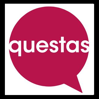 Questas_logo_SQUARE.png