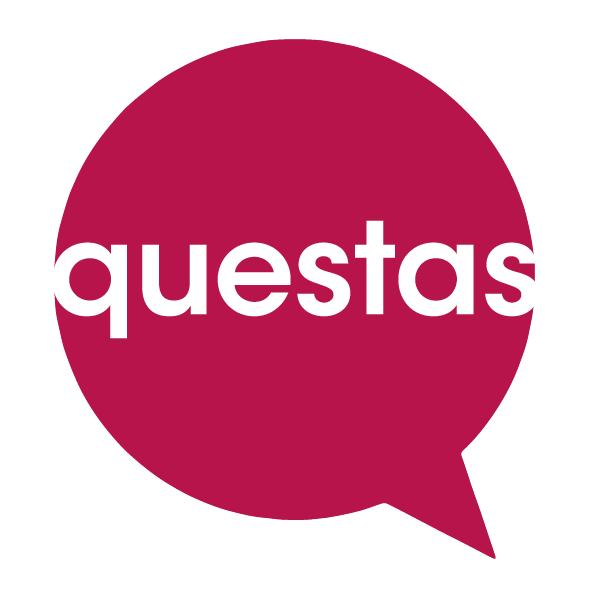 Questas Logo