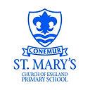 St_Marys_Primary.jpg