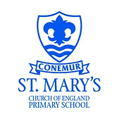 St_Marys_Primary.jpg