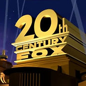 20thCenturyFox_colour.jpg
