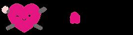 P&N_logo_wide_v4-01.png